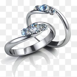 diamond-rings-sachs