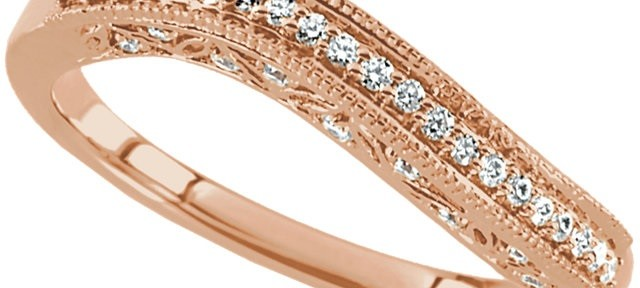 rose-gold-stackable-rings-worcester