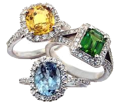 gemstone_rings