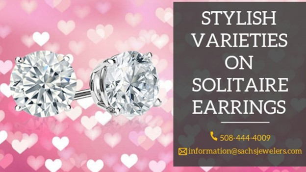 varieties_diamond_earrings