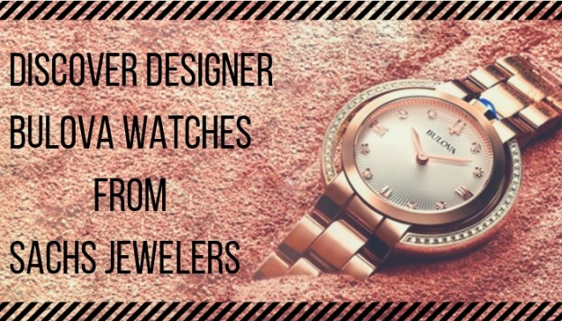 Discover_designer_Bulova_watches_from_Sachs