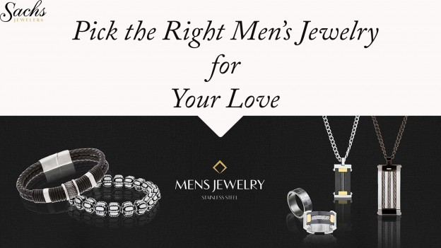 Mens_Jewelry_Shrewsbury_MA