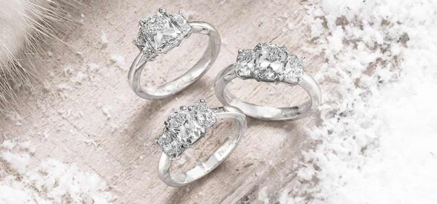bridal_rings_shrewsbury