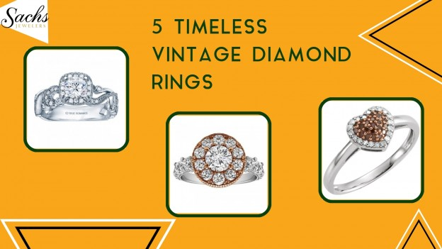 vintage_diamond_rings