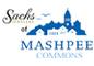 Sach Mashpee