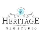 Heritage Gem Studio