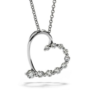 http://www.sachsjewelers.com/upload/page/page_product/13974660981.jpg