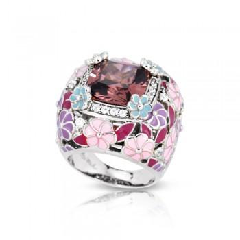 http://www.sachsjewelers.com/upload/product/01-02-12-1-01-02.jpg