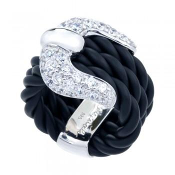 http://www.sachsjewelers.com/upload/product/01-05-10-1-01-01.jpg
