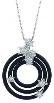 http://www.sachsjewelers.com/upload/product/02-05-10-1-13-01.jpg