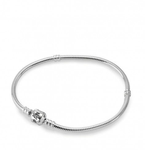 Pandora Clasp Bracelet