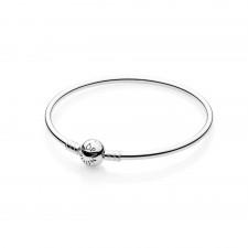 Pandora Bangle Bracelet