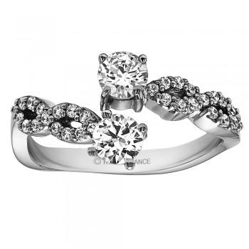 http://www.sachsjewelers.com/upload/product/FA221WG.jpg