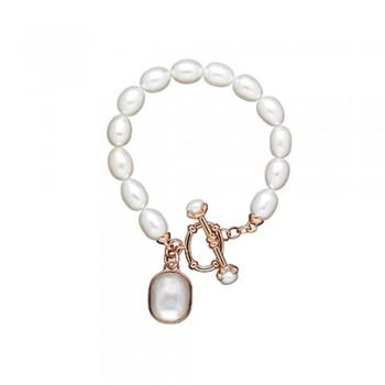 http://www.sachsjewelers.com/upload/product/LB7093WHWM75.jpg