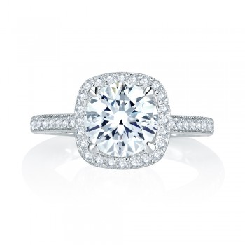 http://www.sachsjewelers.com/upload/product/MES754Q_A.jpg