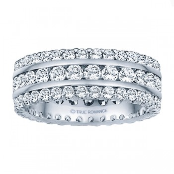 http://www.sachsjewelers.com/upload/product/etr318.jpg