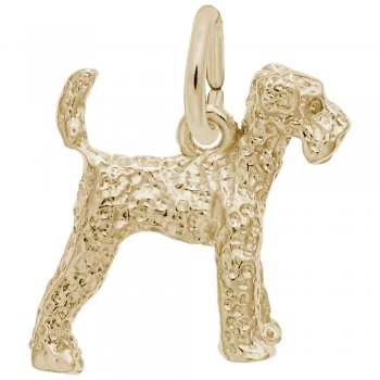 https://www.sachsjewelers.com/upload/product/0146-Gold-Airedale-RC.jpg