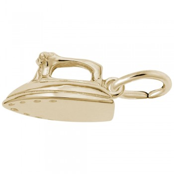 https://www.sachsjewelers.com/upload/product/0217-Gold-Iron-RC.jpg