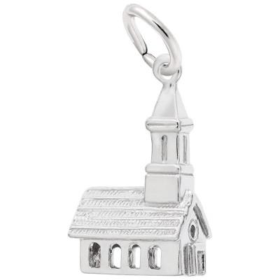 https://www.sachsjewelers.com/upload/product/0242-Silver-c-Church-RC.jpg