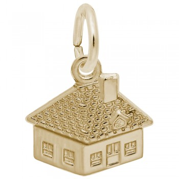 https://www.sachsjewelers.com/upload/product/0418-Gold-House-RC.jpg