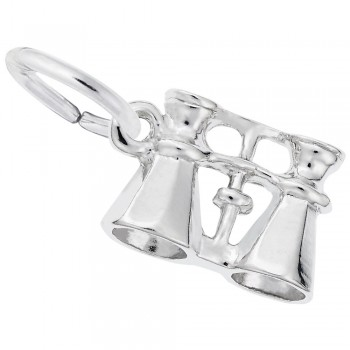 https://www.sachsjewelers.com/upload/product/0461-Silver-Binoculars-RC.jpg
