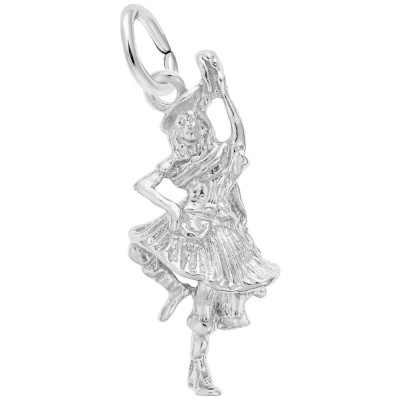 https://www.sachsjewelers.com/upload/product/0479-Silver-Highland-Dancer-RC.jpg