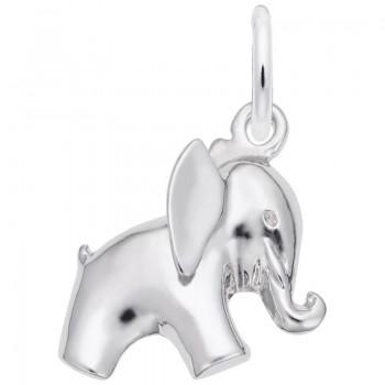 https://www.sachsjewelers.com/upload/product/0575-Silver-Elephant-RC.jpg
