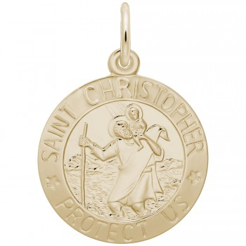 https://www.sachsjewelers.com/upload/product/0590-Gold-St-Christopher-RC.jpg