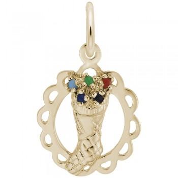 https://www.sachsjewelers.com/upload/product/0617-Gold-Christmas-Stocking-RC.jpg