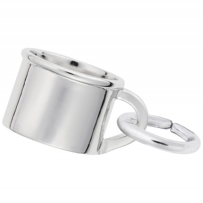 https://www.sachsjewelers.com/upload/product/0641-Silver-Baby-Cup-RC.jpg