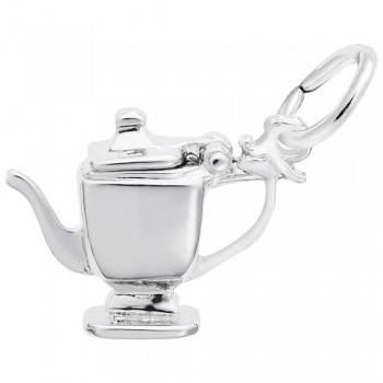 https://www.sachsjewelers.com/upload/product/0691-Silver-Teapot-CL-RC.jpg