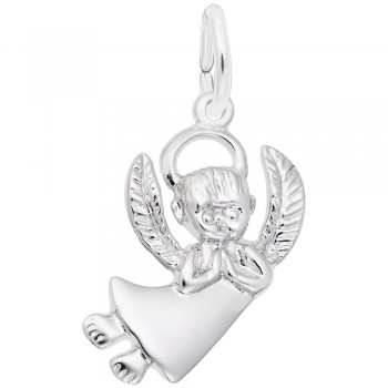 https://www.sachsjewelers.com/upload/product/0704-Silver-Angel-RC.jpg