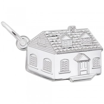 https://www.sachsjewelers.com/upload/product/0798-Silver-House-RC.jpg