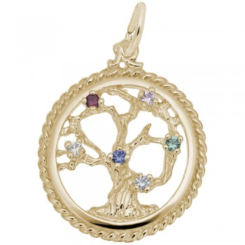 https://www.sachsjewelers.com/upload/product/0808-Gold-Tree-Of-Life-RC.jpg