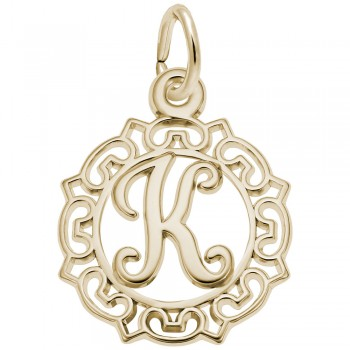 https://www.sachsjewelers.com/upload/product/0817-Gold-Init-K-11-RC.jpg