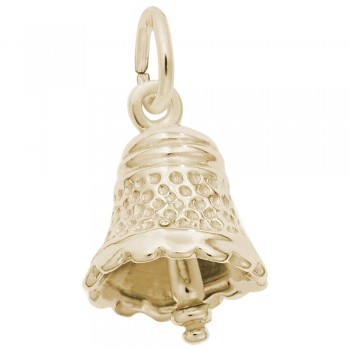 https://www.sachsjewelers.com/upload/product/0829-Gold-Bell-RC.jpg
