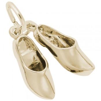 https://www.sachsjewelers.com/upload/product/0936-Gold-Dutch-Shoes-RC.jpg