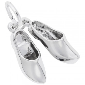 https://www.sachsjewelers.com/upload/product/0936-Silver-Dutch-Shoes-RC.jpg