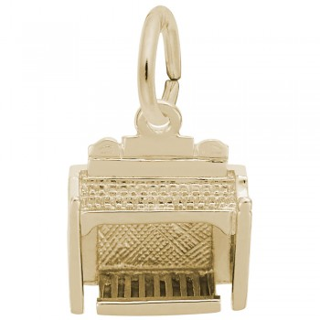 https://www.sachsjewelers.com/upload/product/0975-Gold-Organ-RC.jpg