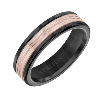 https://www.sachsjewelers.com/upload/product/11-2404BCR-G_ANGLE.jpg