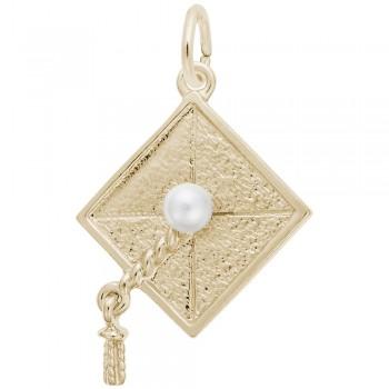 https://www.sachsjewelers.com/upload/product/1149-Gold-Graduation-Cap-RC.jpg