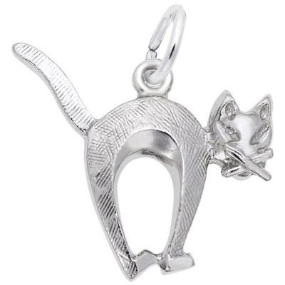 https://www.sachsjewelers.com/upload/product/1254-Silver-Cat-RC.jpg