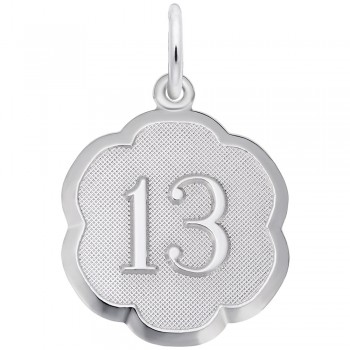 https://www.sachsjewelers.com/upload/product/1331-Silver-Number-13-RC.jpg