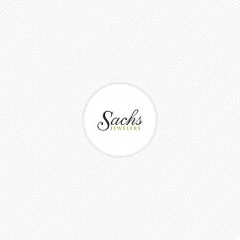 https://www.sachsjewelers.com/upload/product/1413-Gold-anniversary-RC.jpg