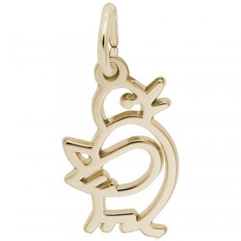 https://www.sachsjewelers.com/upload/product/1503-Gold-Bird-RC.jpg