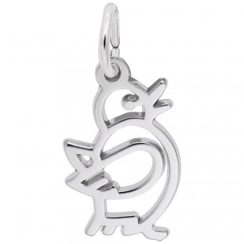 https://www.sachsjewelers.com/upload/product/1503-Silver-Bird-RC.jpg