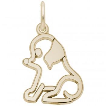 https://www.sachsjewelers.com/upload/product/1533-Gold-Dog-RC.jpg