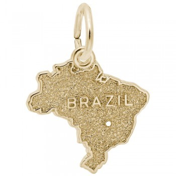 https://www.sachsjewelers.com/upload/product/1556-Gold-Brazil-Map-RC.jpg