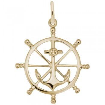 https://www.sachsjewelers.com/upload/product/1584-Gold-Ship-Wheel-RC.jpg