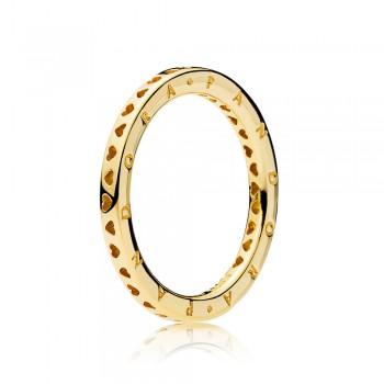 https://www.sachsjewelers.com/upload/product/167134.jpg
